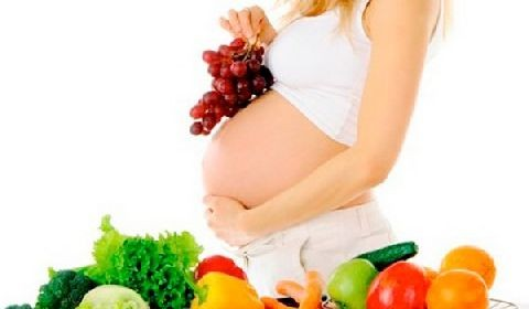 Hipovitaminosis D en embarazadas y neonatos