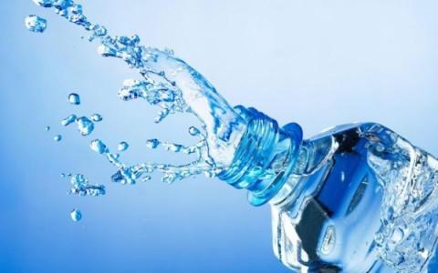 Hidratación en verano