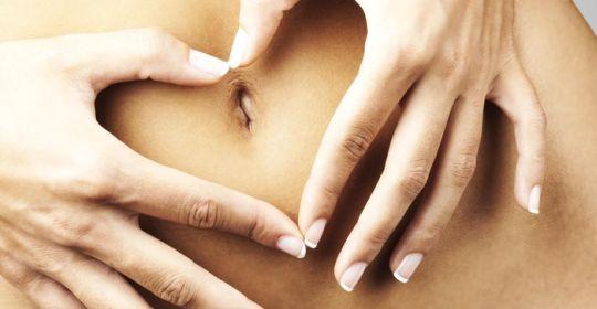 Entrevista hidroterapia de colon