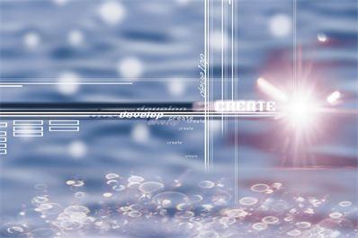 hidrocolonterapia
