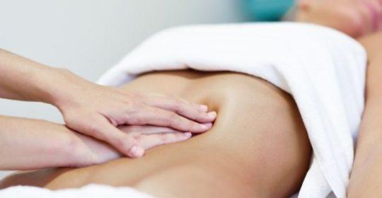 Qué es y qué no es la hidroterapia de colon